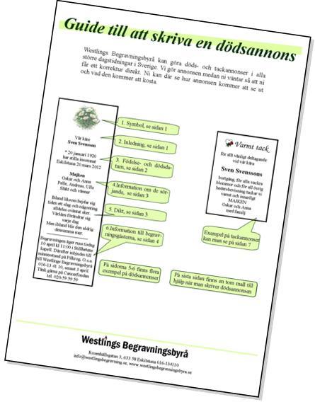 Guide-till-att-skriva-dodsannons2