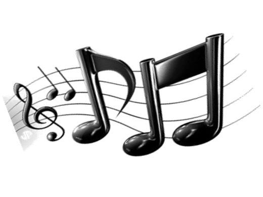 Musiker far betalt i svarta pengar